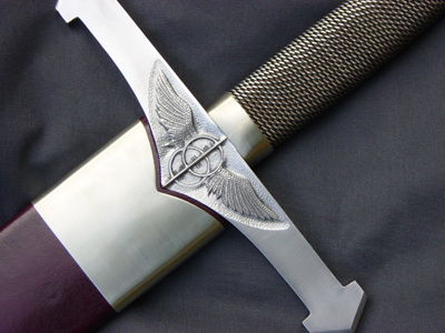 Sword-Of-Truth-complete-2009-Oct-006.jpg