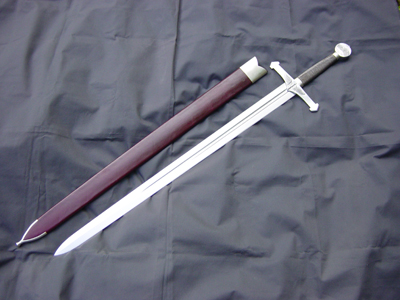 Sword-Of-Truth-complete-2009-Oct-010.jpg