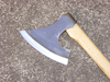 8-inch-edge-dan-war-axe-006s.jpg