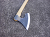 8-inch-edge-dan-war-axe-010s.jpg