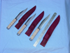 Roman-camp-knives-with-loop-sheath-012s.jpg