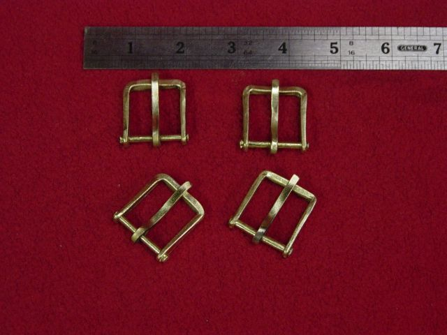 Forged brass buckles.jpg