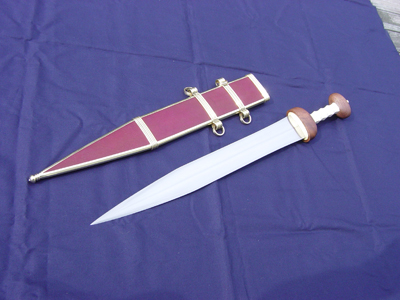 Lane-sword-of-truth--2009-New-fulham-023.jpg