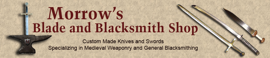 swordsmith header